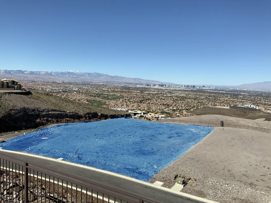 11 Swirling Stone Court | 11 SWIRLING STONE COURT  |  ASCAYA