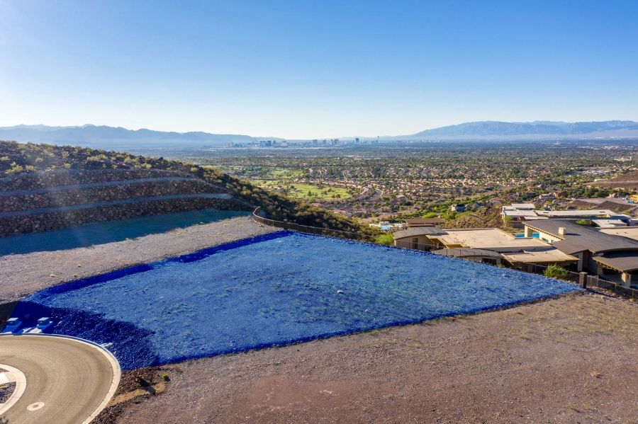 24 Sanctuary Peak Court | 24 SANCTUARY PEAK COURT  |  ASCAYA